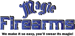 Magic Firearms