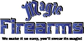 Magic Firearms